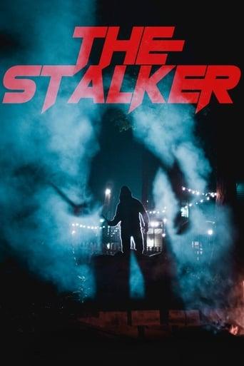 watch The Stalker free online 2020 english subtitles HD stream