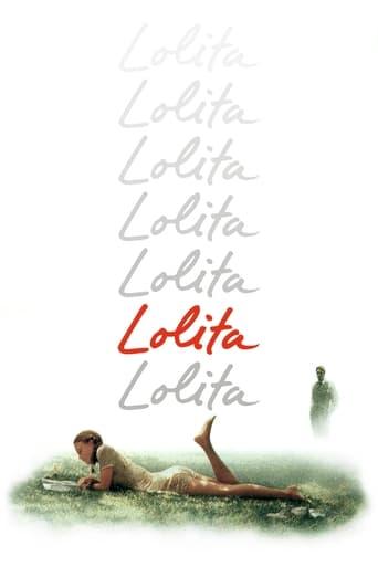 Lolita (1998)