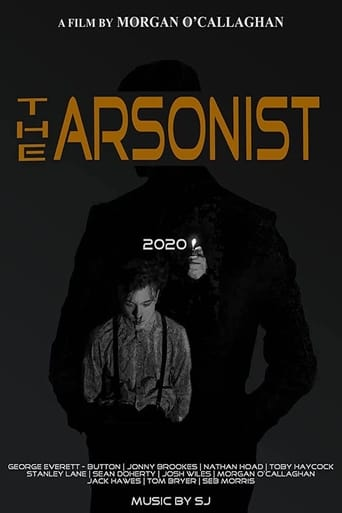 watch The Arsonist free online 2020 english subtitles HD stream