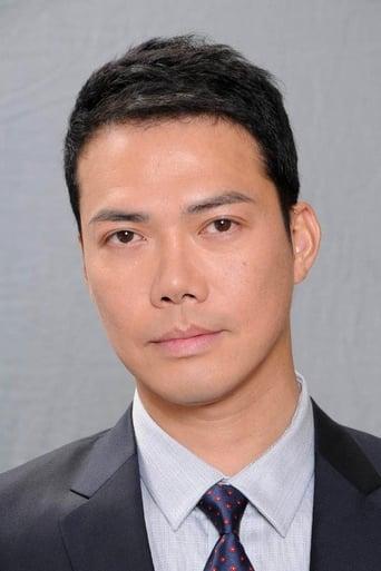 Image of Michael Tse