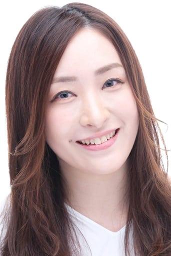 Image of Kana Ueda
