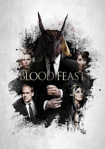 watch Blood Feast free online 2016 english subtitles HD stream