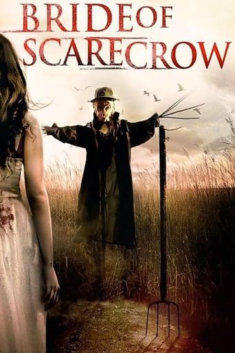 watch Bride of Scarecrow free online 2018 english subtitles HD stream