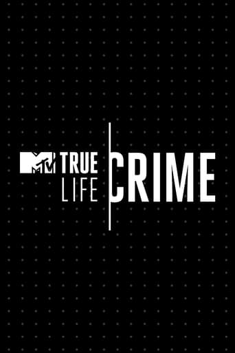 Image True Life Crime - Season 1
