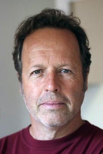 Image of Peter Graham-Gaudreau