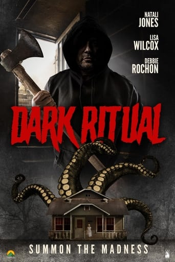 watch Dark Ritual free online 2021 english subtitles HD stream