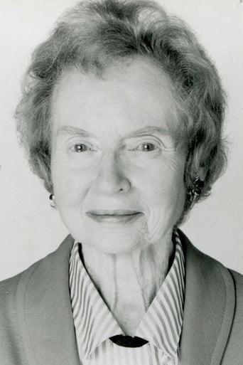 Image of Hilary Mason