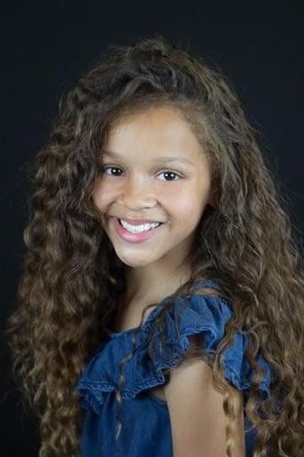 Image of Taliyah Blair