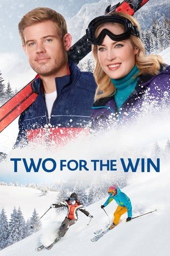 watch Two for the Win free online 2021 english subtitles HD stream