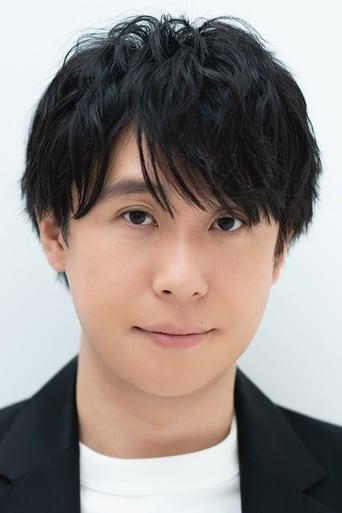 Image of Kenichi Suzumura