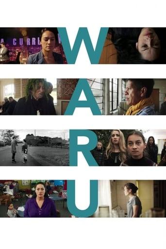 watch Waru free online 2017 english subtitles HD stream