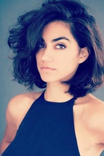 Image of Sofia Barclay