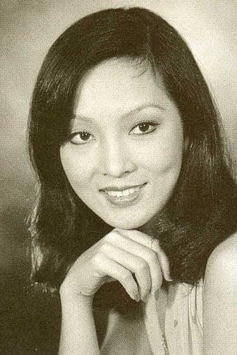 Image of Tanny Tien-Ni