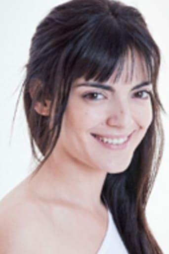 Beatriz Arjona