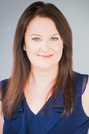 Image of Sarah Dodd