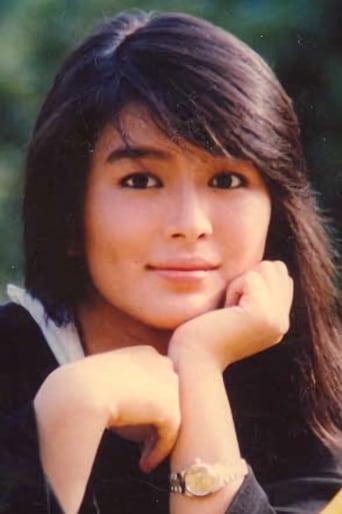 Image of Charine Chan