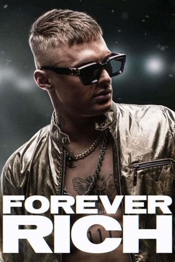watch Forever Rich free online 2021 english subtitles HD stream