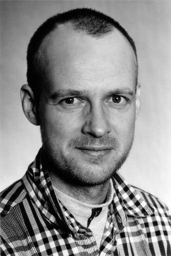 Jan Mybrand