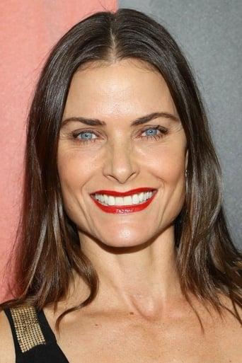 Image of Tara Westwood