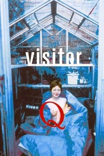 Visitor Q (2002)