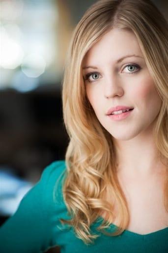 Image of Stephanie Moroz