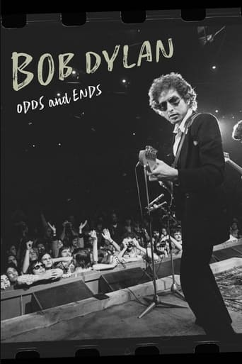 watch Bob Dylan: Odds And Ends free online 2021 english subtitles HD stream