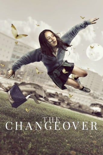 watch The Changeover free online 2017 english subtitles HD stream