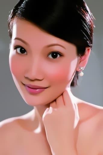 Image of Chan Hiu-Ying