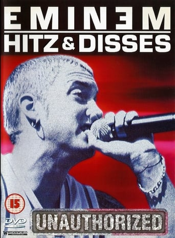 Eminem: Hitz & Disses