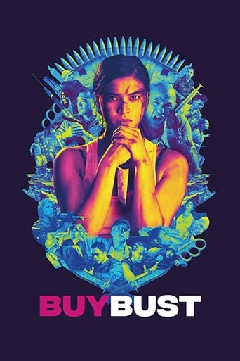 watch BuyBust free online 2018 english subtitles HD stream