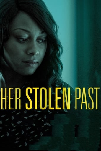 watch Her Stolen Past free online 2018 english subtitles HD stream