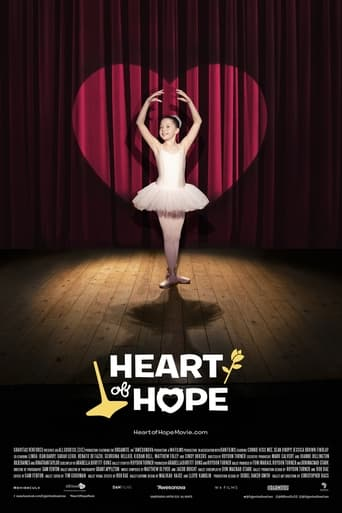 watch Heart of Hope free online 2021 english subtitles HD stream
