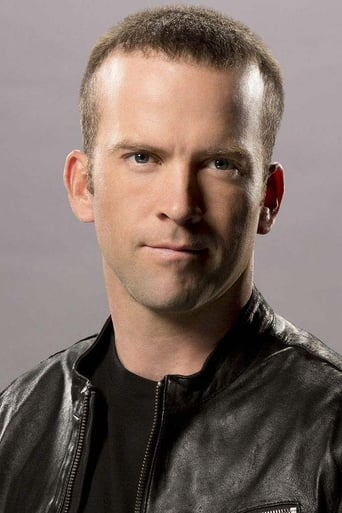 Image of Lucas Black