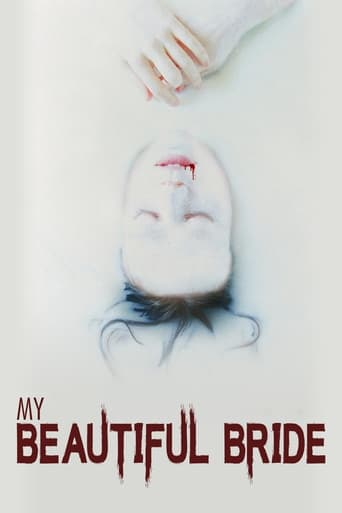 watch My Beautiful Bride free online 2021 english subtitles HD stream