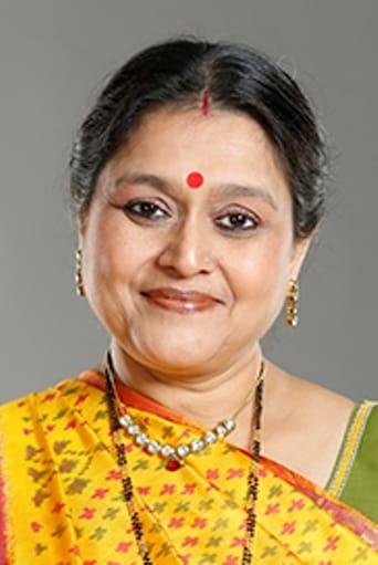 Image of Supriya Pathak