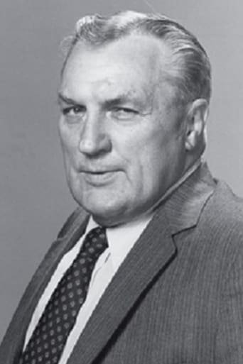 Image of Dolph Sweet