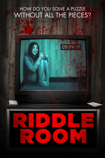 watch Riddle Room free online 2016 english subtitles HD stream