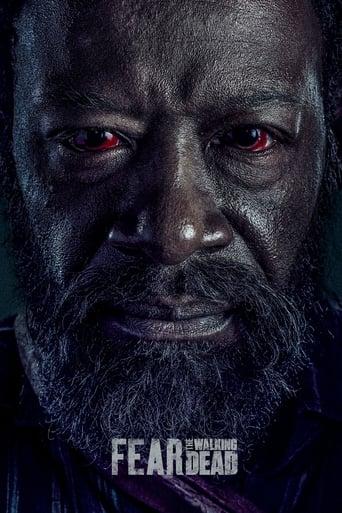 Fear the Walking Dead season 6