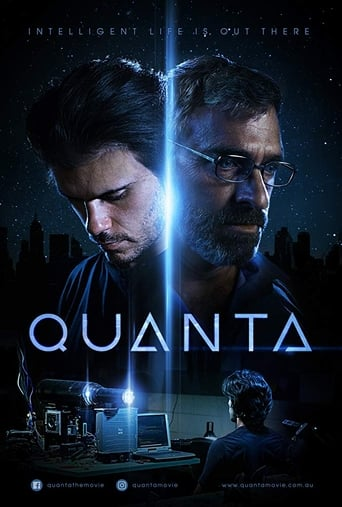 watch Quanta free online 2020 english subtitles HD stream