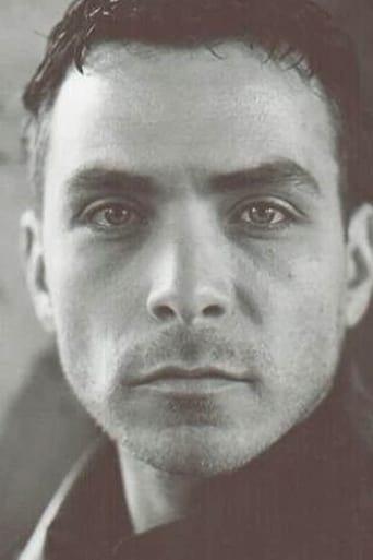 Image of Joseph Scoren