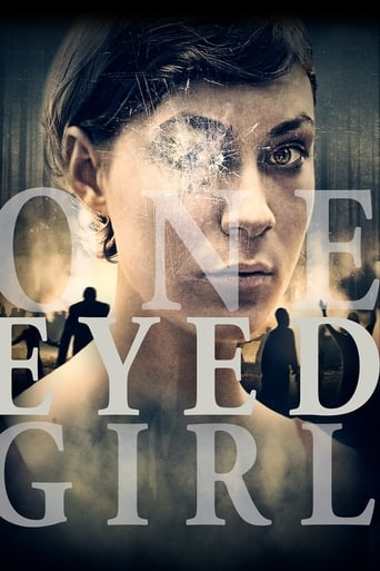 watch One Eyed Girl free online 2014 english subtitles HD stream