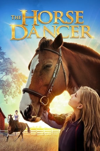 Image The Horse Dancer