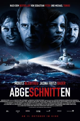 Movie Stream Deutsch Chiko 2019 01 15