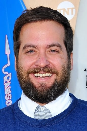 Image of Brian Sacca