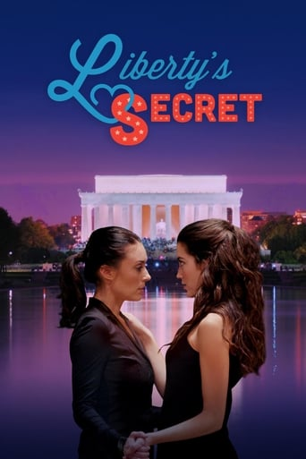 watch Liberty's Secret free online 2016 english subtitles HD stream