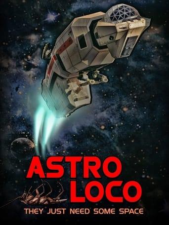 watch Astro Loco free online 2021 english subtitles HD stream