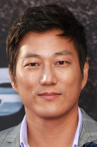 Image of Sung Kang