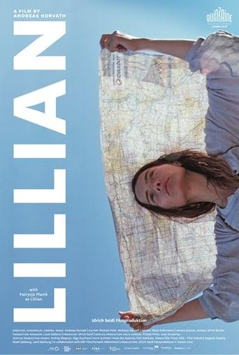 watch Lillian free online 2019 english subtitles HD stream