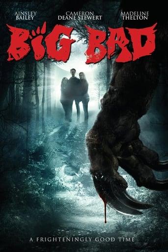 watch Big Bad free online 2016 english subtitles HD stream