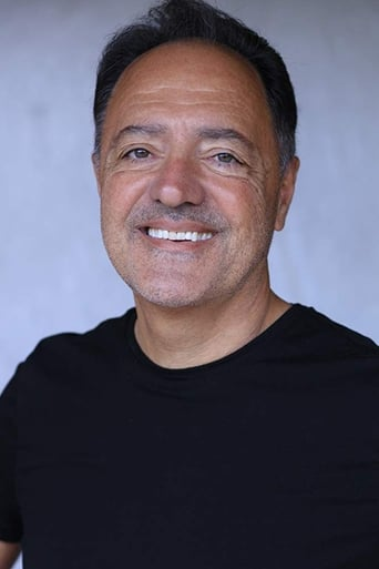 Image of Don Pecchia